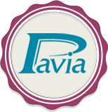 Pavia Sales Group Logo